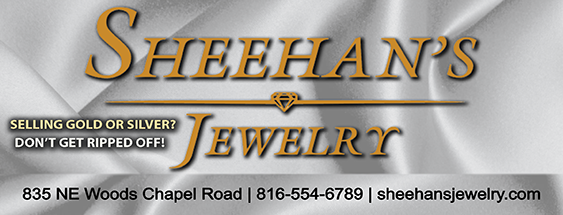 Sheehans Jewelry