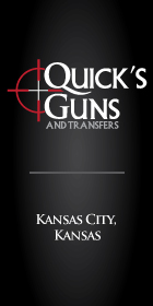 Quicks Guns
